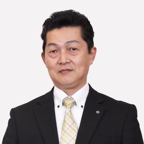 本田 拓也